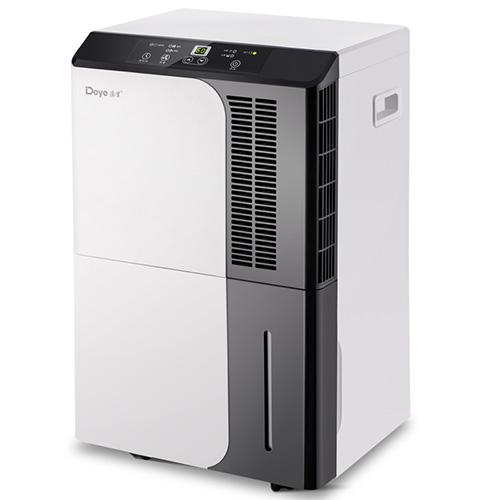 DYD-D50A3